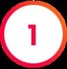 event-ico